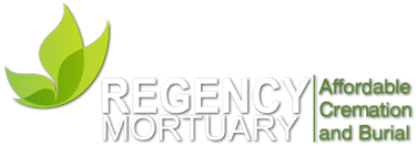 Regency Mortuary & Crematory